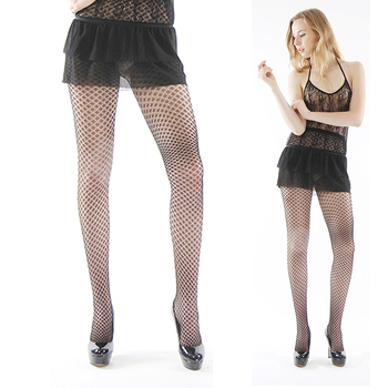 601  2016 Hollow Out Lace Bars In Fishnet Stockings Sexy Lace Pantyhose Wweet Women Girls Tights